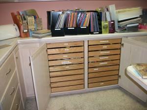 craft-hobby-workspace2