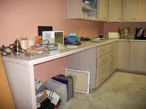 craft-hobby-workspace3