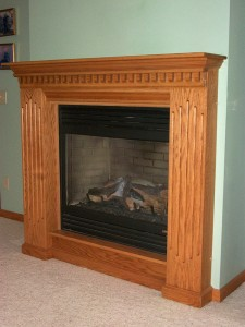 fireplace-mantel1