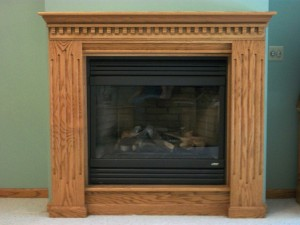 fireplace-mantel2