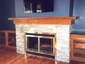 fireplace-mantel3