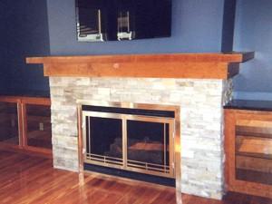 fireplace-mantel3