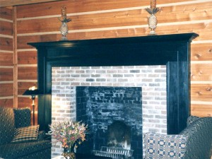 fireplace-mantel4
