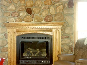 fireplace-mantel5