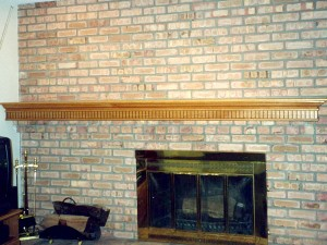 fireplace-mantel6