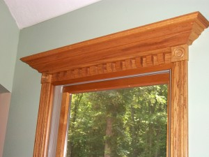 window-trim-mouldings